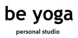 福岡/香椎・千早 パーソナルヨガスタジオ be-yoga  ビーヨガ