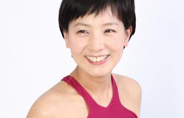 Aki instructor